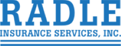 Radle Insurance Services, Inc